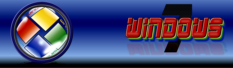 Custom Windows 7 Wallpapers - The Continuing Saga-big-honkin-wallpaper.png