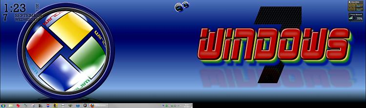 Custom Windows 7 Wallpapers - The Continuing Saga-hxwyg.jpg