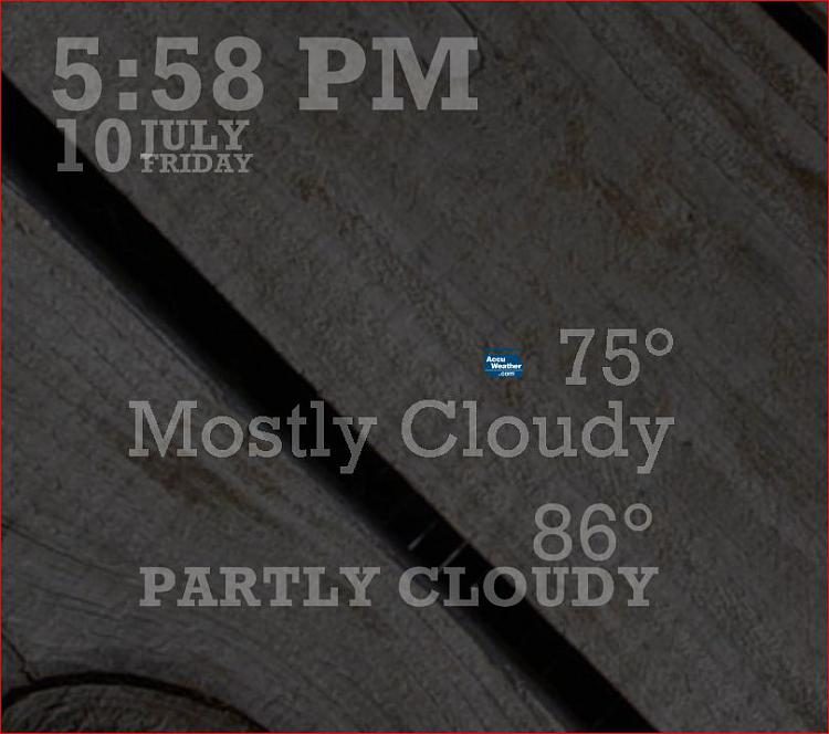 Rainmeter Weather help-capture.jpg