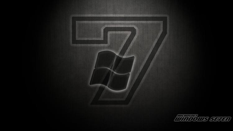 Custom Windows 7 Wallpapers - The Continuing Saga-se7en-dark-nanotubes.jpg