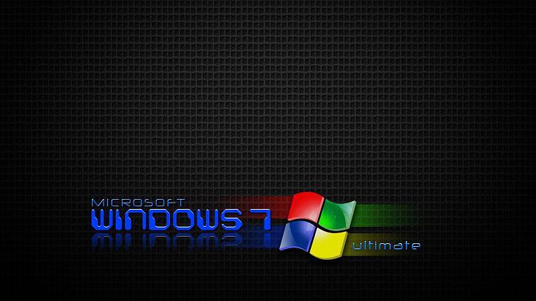 Custom Windows 7 Wallpapers - The Continuing Saga-ultimate.jpg