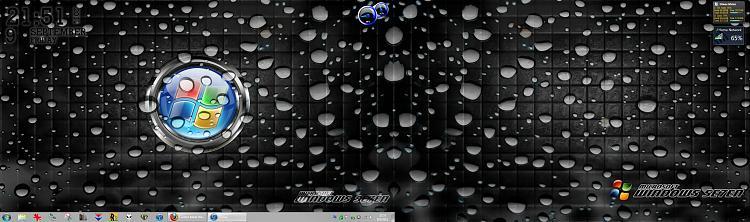 Custom Made Wallpapers-wxbbk.jpg
