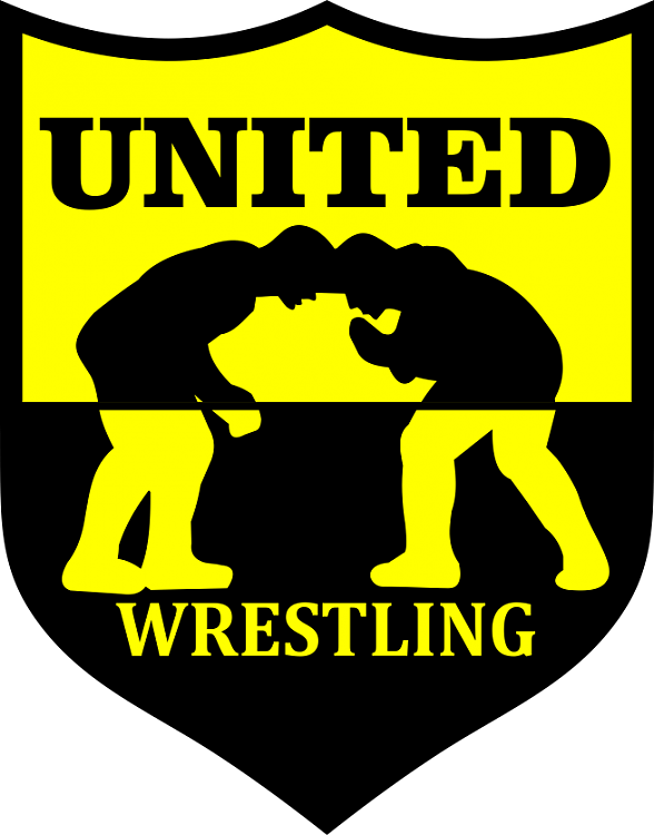 Looking for designer to create Wrestling Logo-united-wrestlingdw-copy.png