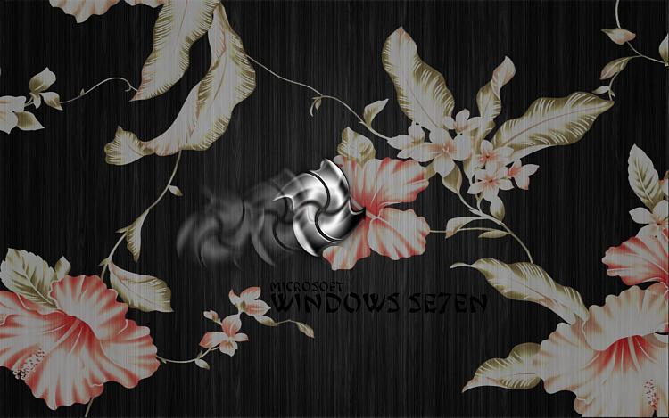 Custom Windows 7 Wallpapers - The Continuing Saga-seven-ninja-style.jpg