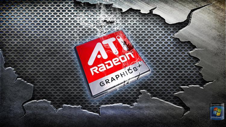 Custom Made Wallpapers-ati-cracked-metal.jpg