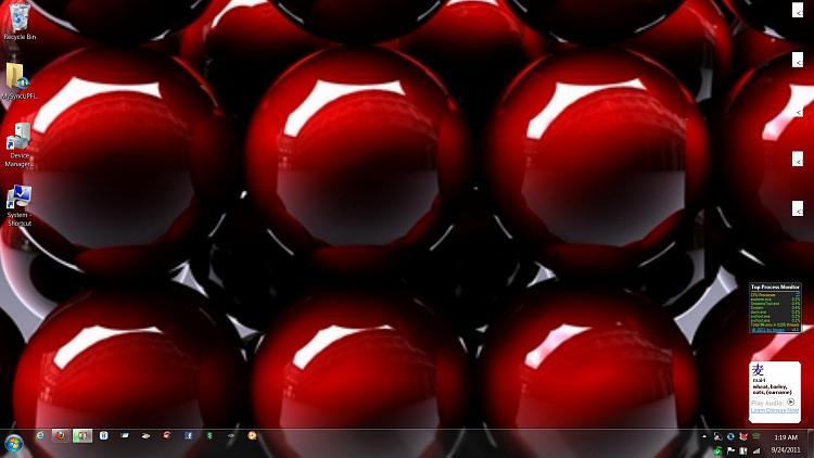 -laptop.jpg