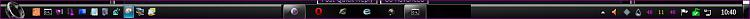 Majority of Taskbar Not Changing Color-capture.jpg