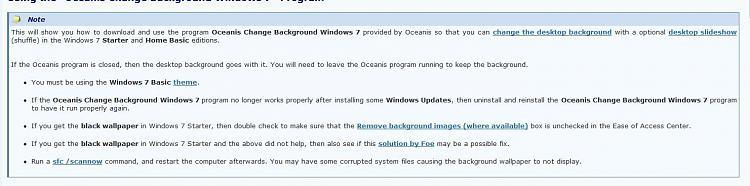 Windows 7 Starter Change desktop background-capture.jpg