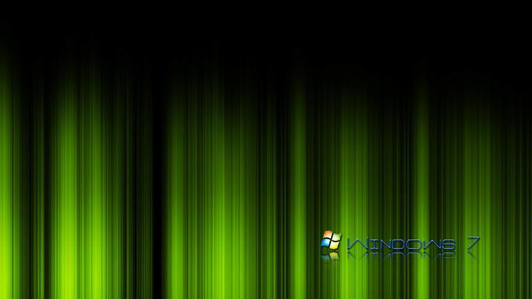 Custom Windows 7 Wallpapers - The Continuing Saga-3.jpg