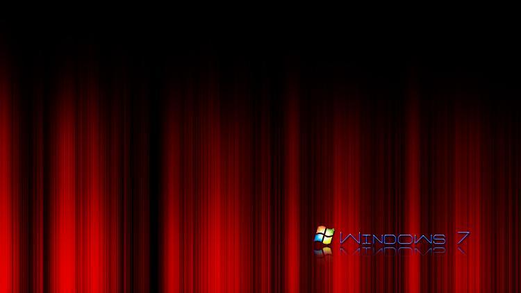 Custom Windows 7 Wallpapers - The Continuing Saga-4.jpg