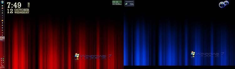Custom Windows 7 Wallpapers - The Continuing Saga-b88vu.jpg