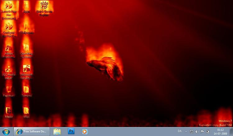 Best screen saver??-beta-fish-fire-.jpg