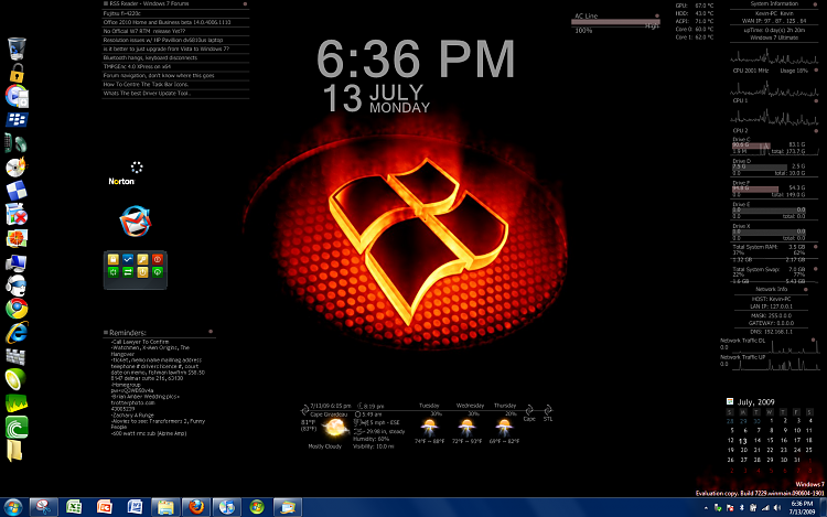 Best screen saver??-asf.png