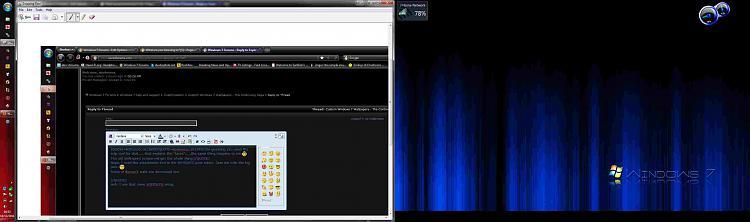 Custom Windows 7 Wallpapers - The Continuing Saga-clipboard01.jpg