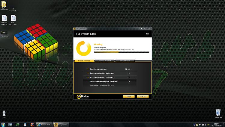 Custom Windows 7 Wallpapers - The Continuing Saga-snip.png