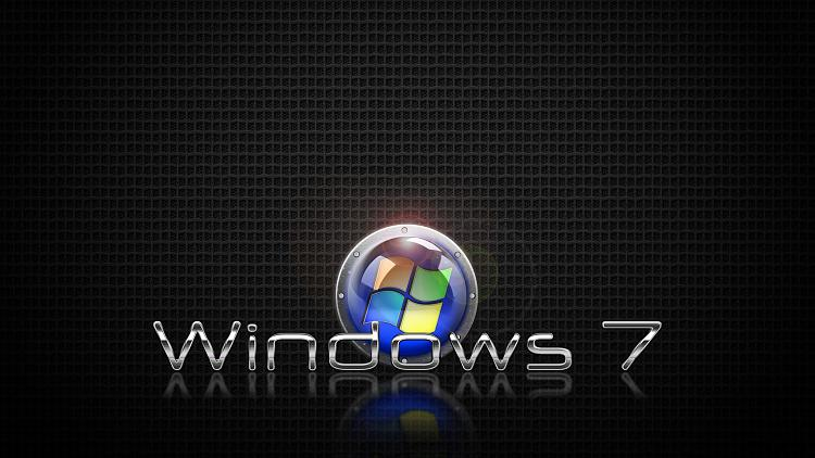 Custom Windows 7 Wallpapers - The Continuing Saga-qasz2.jpg