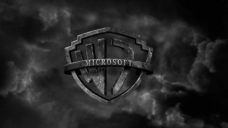 Custom Windows 7 Wallpapers - The Continuing Saga-win7-warner-wall.jpg
