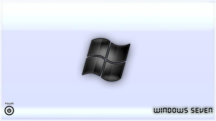 Custom Windows 7 Wallpapers - The Continuing Saga-se7en-future-glasst.png