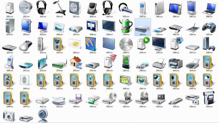 Manually Change Device Icons?-2009-07-14_223819.jpg