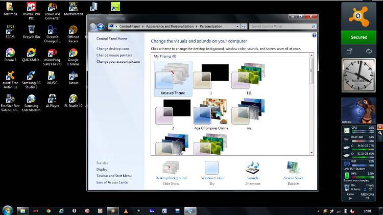 bubbles screen saver problem-new-bitmap-image.jpg