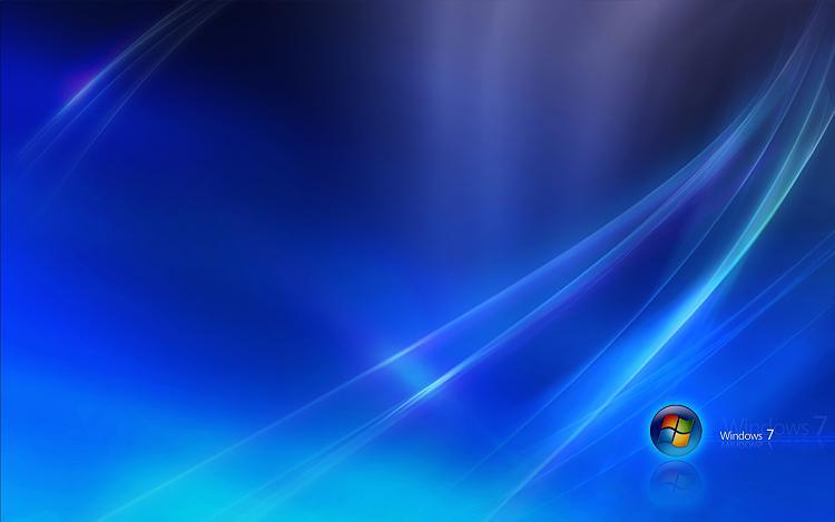 How to mirror desktop icons (only half)?-windows_7_aurora_blue_wallpaper.jpg