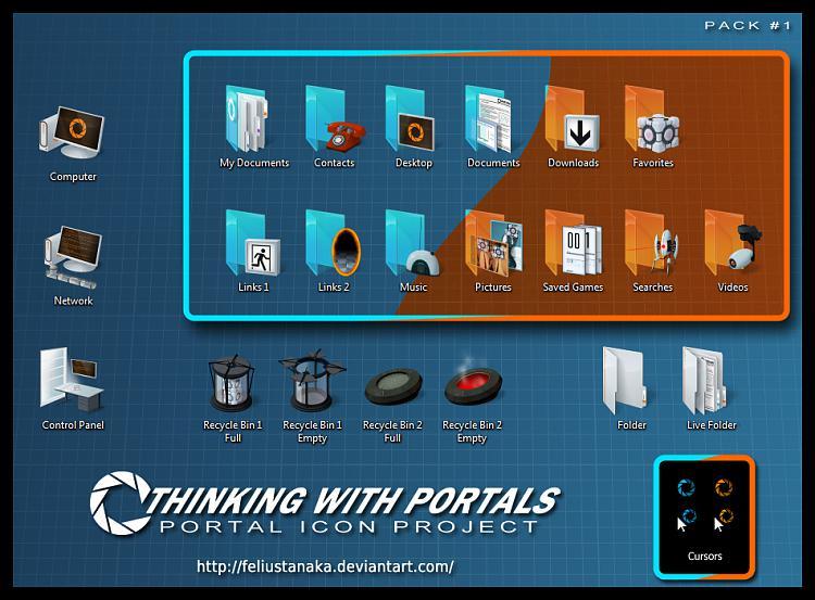 Custom made icons [1]-thinking-portals-pack1.jpg