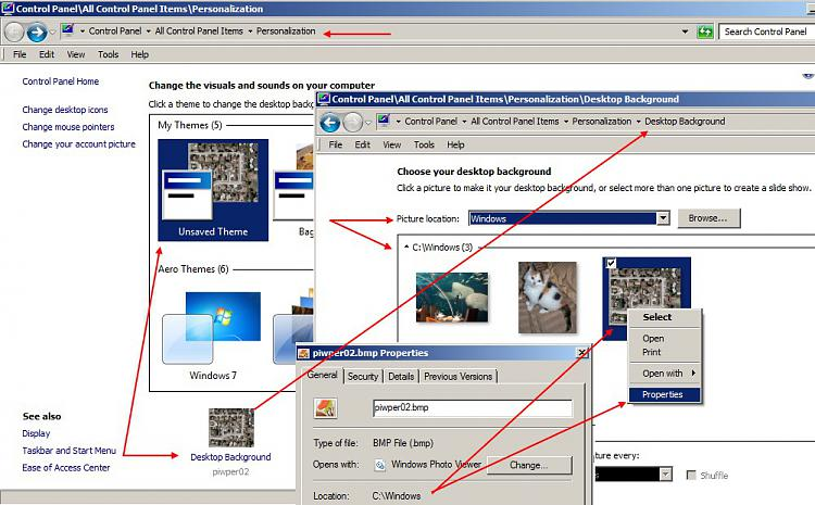 Where does Windows 7 store desktop images?-desktop-windows7-home-background-01.jpg