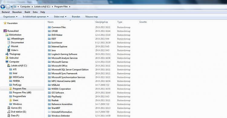 Changing Folder Icons-list.jpg