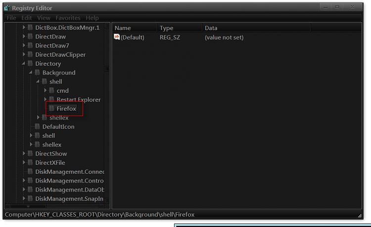 Context Menu Handlers-Can Norton or Win 7 Block them?-7.png