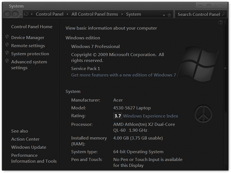 taskbar window issue-system.png