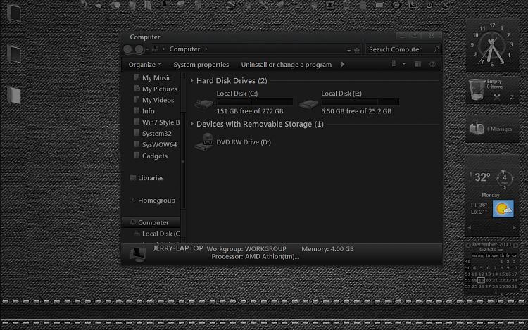 taskbar window issue-1.png