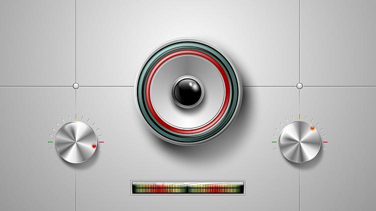 Custom Made Wallpapers-speaker-wall-3.jpg