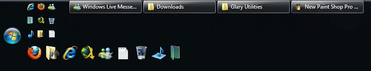 change toolbar/quicklaunch icon size other than large/small.-taskbar.jpg