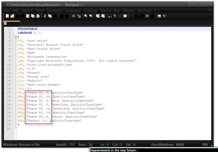 -cusersjerrydesktopneutral.rc-notepad-.png