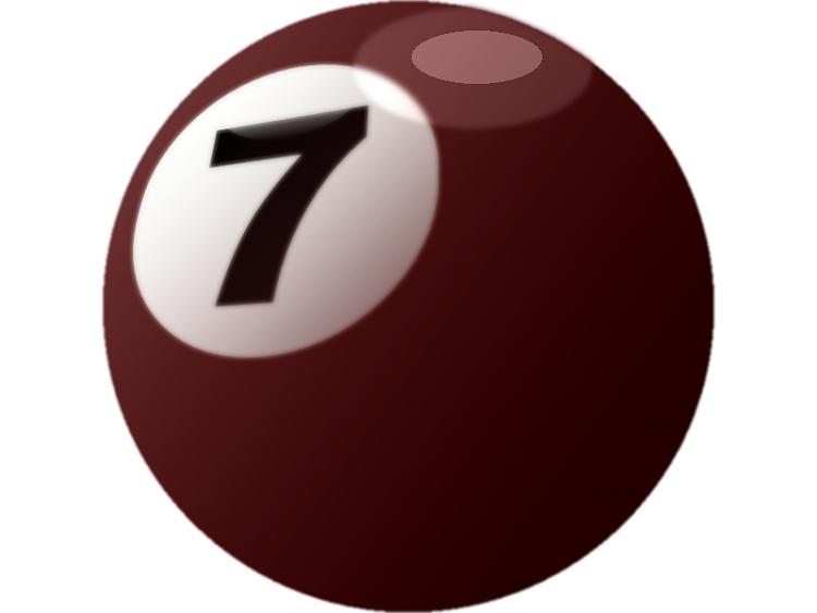 Custom made icons [1]-7-ball.png