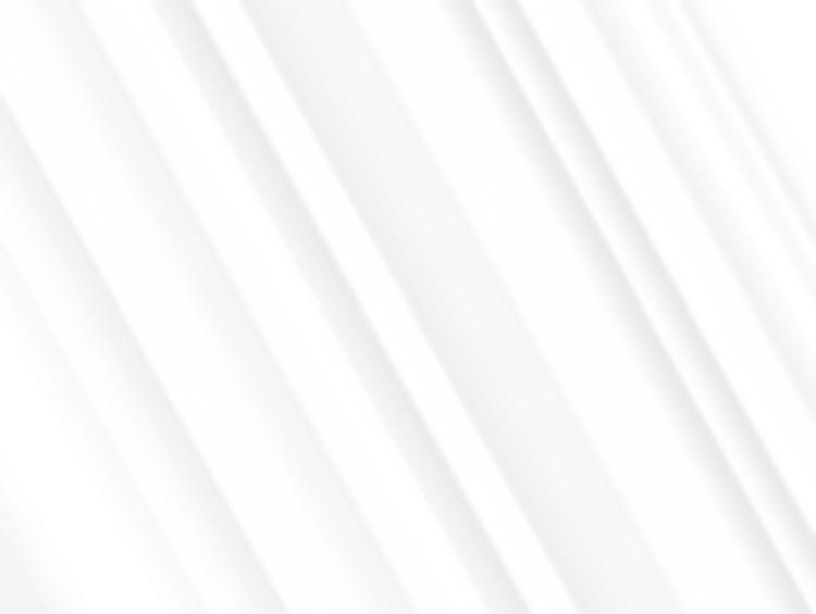 How do I change the Aero glass look?-dwmwindow_reflectionsimage.png