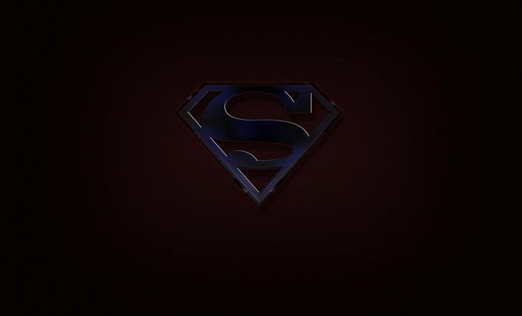 Custom Made Wallpapers-superman-nofx1994.jpg
