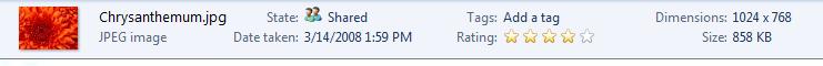 Cannot change desktop background settings (size, tile etc)-capture.png