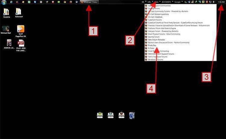Change Toolbar Font-untitled-1.jpg