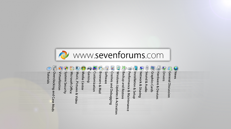 Custom Made Wallpapers-sevenforums.png
