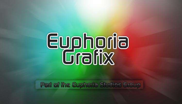 Custom Made Wallpapers-euph-copy.png