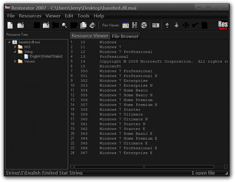 How to edit system information [Not OEM Info] ??-restorator-2007-cusersjerrydesktopbasebrd.dll.mui.png