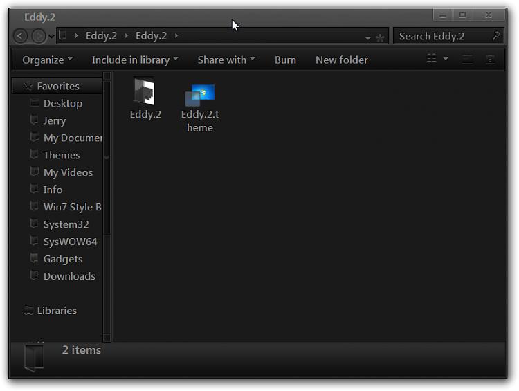 Issues cusomizing my Desktop (Windows 7 Premium)-eddy.2.png
