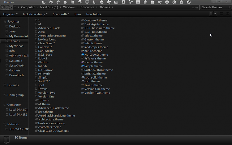 Issues cusomizing my Desktop (Windows 7 Premium)-themes2.png
