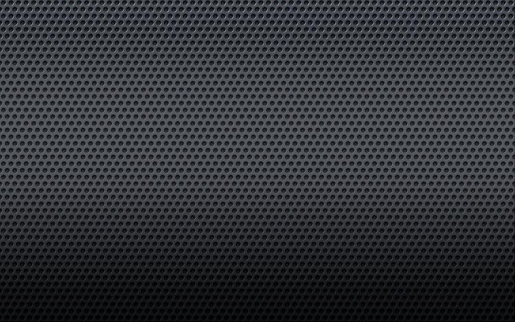 Custom Made Wallpapers-circle-mesh.jpg