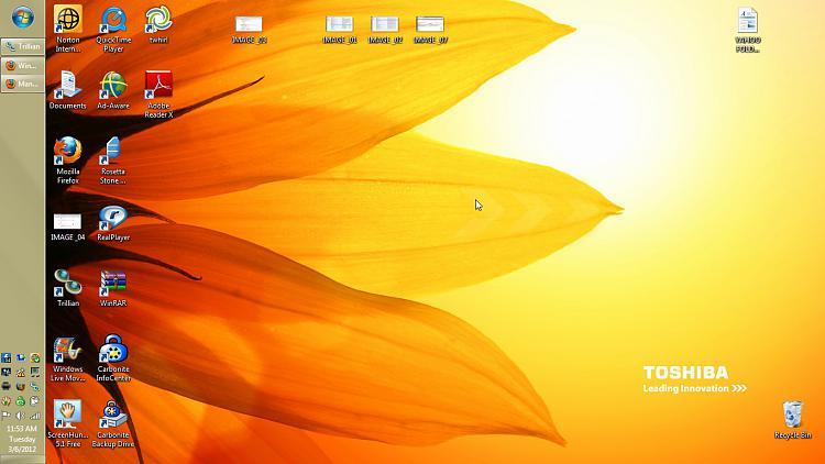 WIN 7 PRO: top of windows get stuck under the task bar-image-_10.jpg