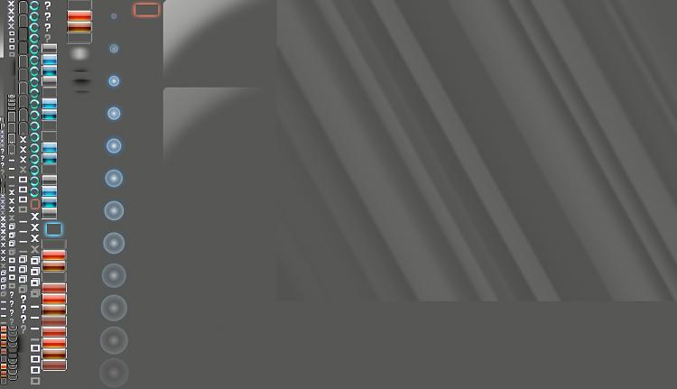 How do I change windows shell buttons; eg:close,maximize,minimize, etc-971.png