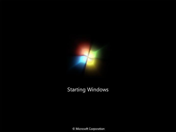 Black screen & flashing on start up after patching .dll theme file-windows_7_6956_bootscreen_by_killer7ben.jpg