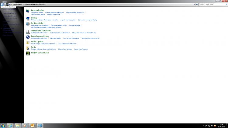 Weird black menu in control panel-three.png
