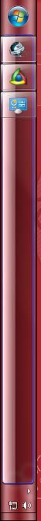 font color problem in windows 7-untitled-1.jpg